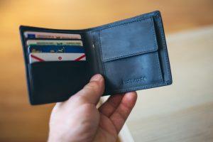 Hur kan man låna pengar på ett klokt sätt?